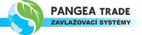 PANGEA trade – zavlažovací systémy